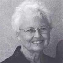 Rachel G. Schmidt