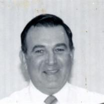 James  Norman Way