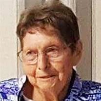 Arlene Tebbe