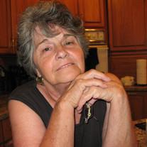 Barbara C. Miller