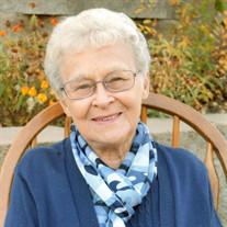 Carmen Joy Miller