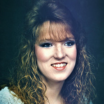 Regina Kay Schoonover-Pratt