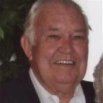 Mr. Dewey William Parton