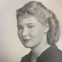 Patricia Pittore