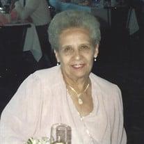 Anna T. Ciarallo