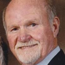 James W. Davies Jr.