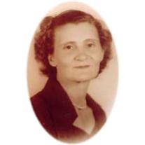 Annie Lou Pickett