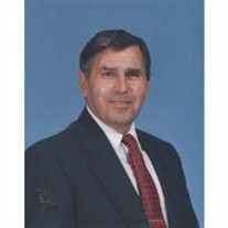 John J Scuiletti