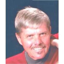 John Harold Steele
