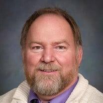 Jeffrey Dale  Baldwin