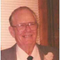Terrell Fredrick Wigley