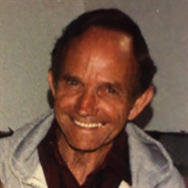 "Leland ""Lee"" L. Hart"