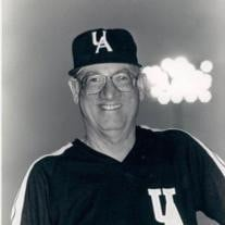 Ralph A. Schivone