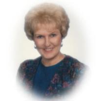 Marilyn Green Swilley