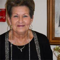 Ms. Elaine Ashley