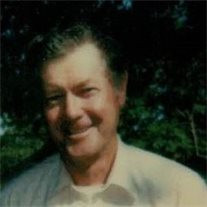 Charles H. Trowler