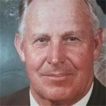 Frank Arnold Davis