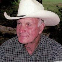 Samuel Cecil Tabler, Jr.