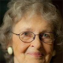 Mary Taaffe Board