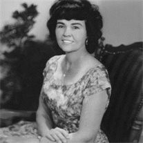 Pauline Frederick Scott  Hale