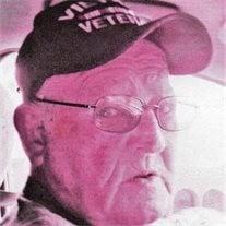 Oran Lloyd Walker, Sr.