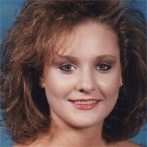Sherry Lynn Zeigler