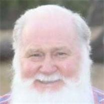 "Charles William ""Billy"" Miller"