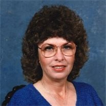Kathleen Sewell Davis