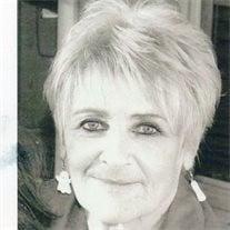 Martha Neal Brunson