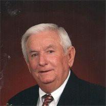 Donald Amalga Simmons