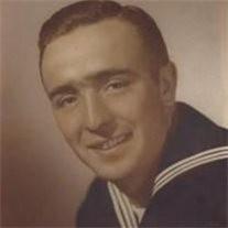 Ralph M. Elkins