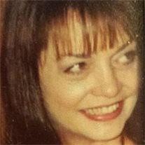 Phyllis Kay Penney