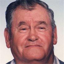 Mr.  Gene Bishop, Sr.
