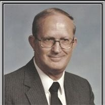 Buddy Joe Hinton