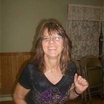 Sharon Sommerfield