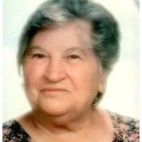 Barbara J. Cortez