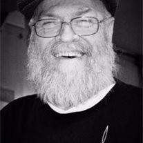 Roger Dusty Scutchfield