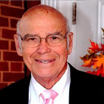 William D. Adams