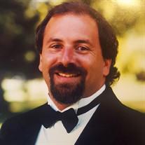 Gary DePalma
