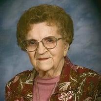 Susan Marie Leppke