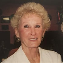 Shirley Marie Prince