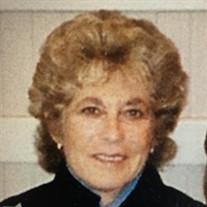 Gail Sternlieb