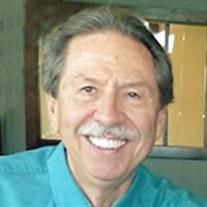 Steven S. Rhoe