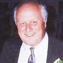 Gerald R. Sorensen