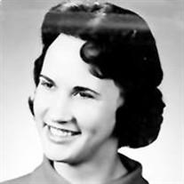 Carol M. Strom