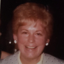 Susan Huber Gross