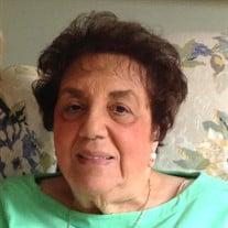 Marion J. Giordano