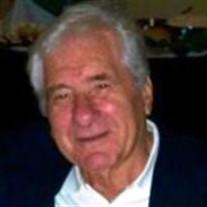 Mr. Frank DeLuca