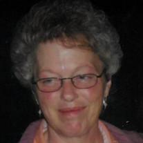 Barbara J. Wilson