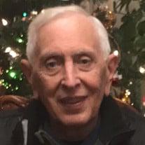 Mr. Stanislaw Zielinski